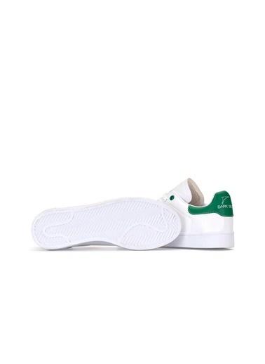 Dark Ayakkabı Yeşil